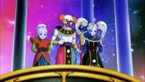 Dragon Ball Super - 82 - 02 Universe 11