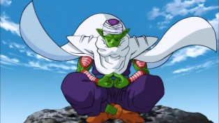Dragon Ball Super - 85 - 21 Piccolo