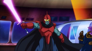 Dragon Ball Super - 87 - 08