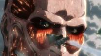 Attack on Titan - 32 - 04