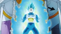 Dragon Ball Super - 91 - 03