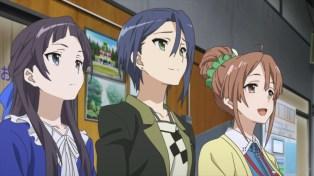 Sakura Quest - 05 - 16