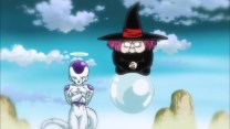 Dragon Ball Super - 93 - 05