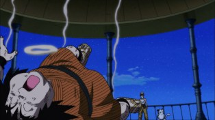 Dragon Ball Super - 94 - 08