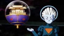 Dragon Ball Super - 96 - 02