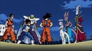 Dragon Ball Super - 96 - 09