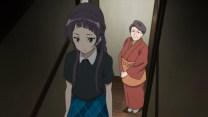 Sakura Quest - 09 - 01