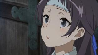 Sakura Quest - 10 - Next Time 01