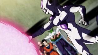 Dragon Ball Super - 97 - 07