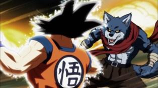 Dragon Ball Super - 97 - Next Time 02