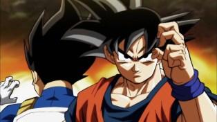 Dragon Ball Super - 98 - 07