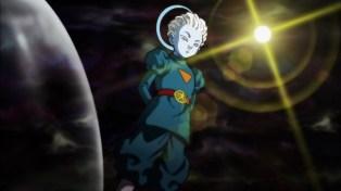 Dragon Ball Super - 98 - 18 Great Priest