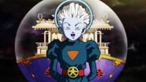 Dragon Ball Super - 99 - 04