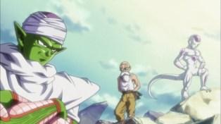 Dragon Ball Super - ED 9 - 05