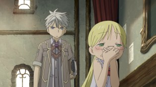 Made in Abyss - 01 - 14