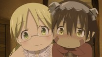Made in Abyss - 02 - 04