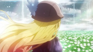 Made in Abyss - OP - 03
