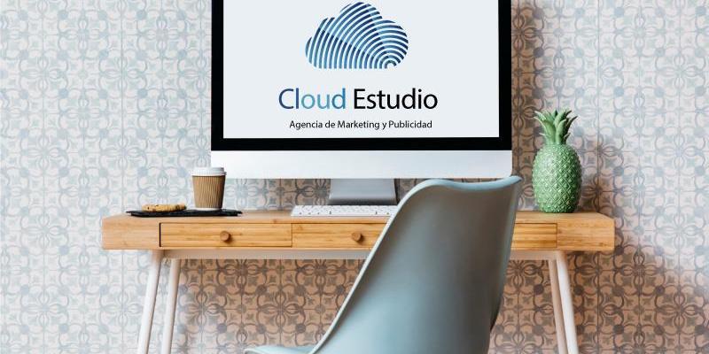 diseño web chiclana