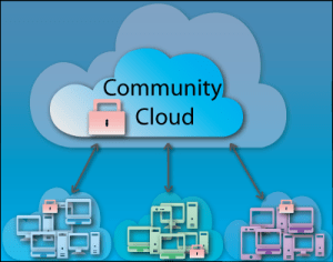 community-clouds2