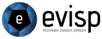 evisp_logo