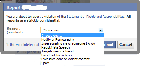 Facebook-Report-Abuse-Page.png