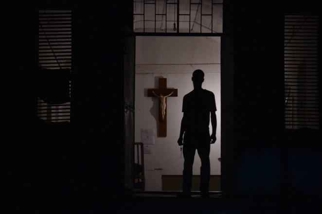 Haïti : sept religieux catholiques, dont deux Français, enlevés contre rançon