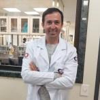 "Coronavírus: Gustavo Cabral, biólogo: ""Vacina no Brasil começa a ser  testada em animais nas próximas semanas""   Ciência   EL PAÍS Brasil"