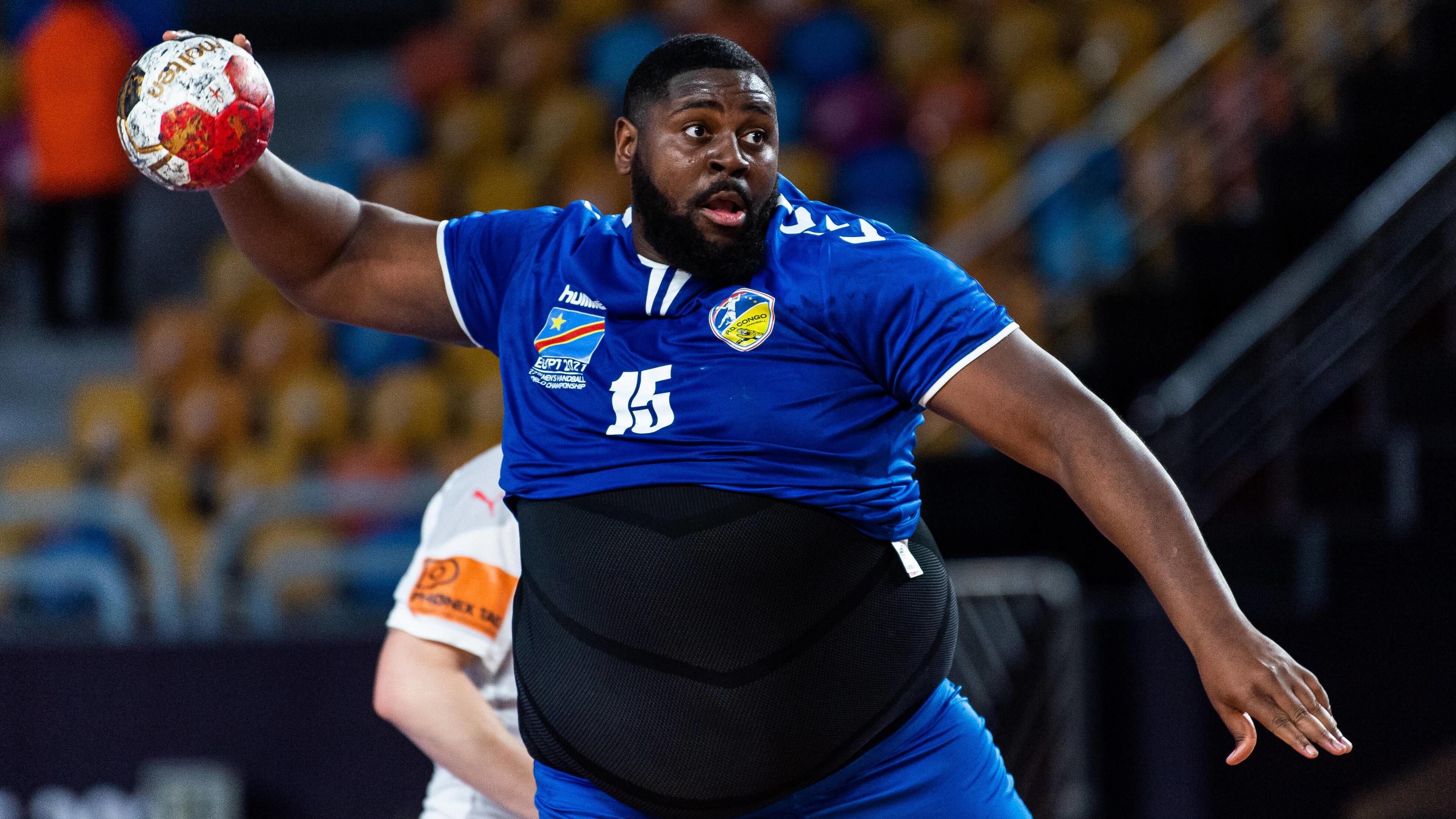 https www rtl de cms handball wm kongo koloss gauthier mvumbi verlaesst die grosse buehne als gewinner 4688006 html