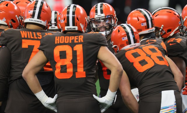 Cleveland Browns 20 questions for '20: How many answers do we have so far? - cleveland.com