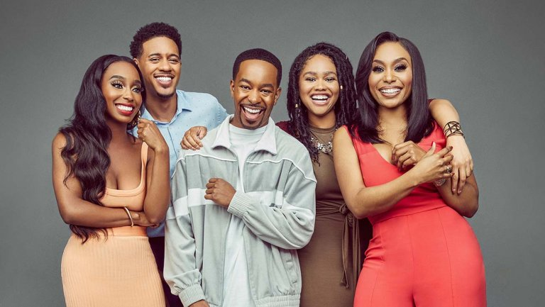 BET streaming service launches 9/19 with Will Packer's raunchy, hilarious  'Bigger'