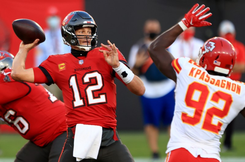 Image result for chiefs vs buccaneers