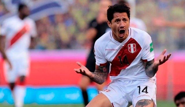 Noticias de Selección Peruana: hoy miercoles 09 de junio | La República