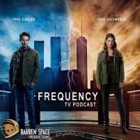 Assistir Frequency Temporada 1 Episodes 11 S01E11 1x11 - Negative Copy - Legendado Dublado Online HD