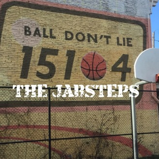 Image result for the jabsteps