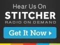 stitcher banner 120x90 The PodCast (rampant mumblings)