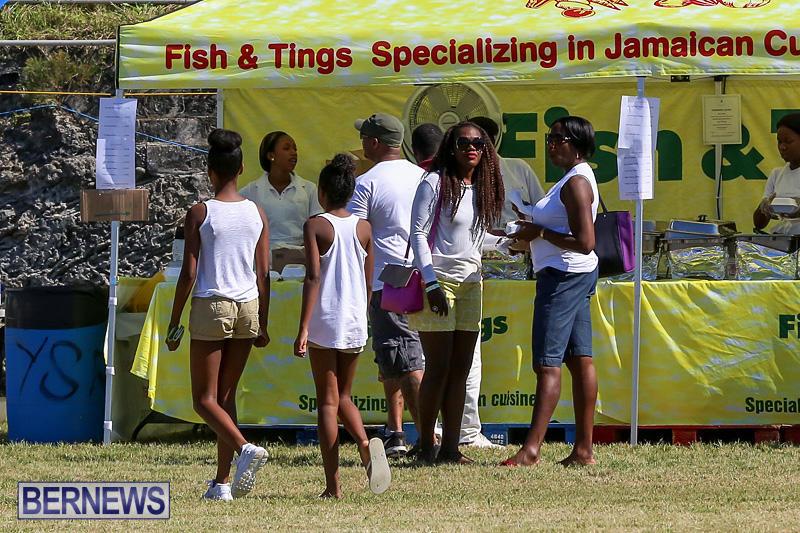 Fm Jamaica 106 Power