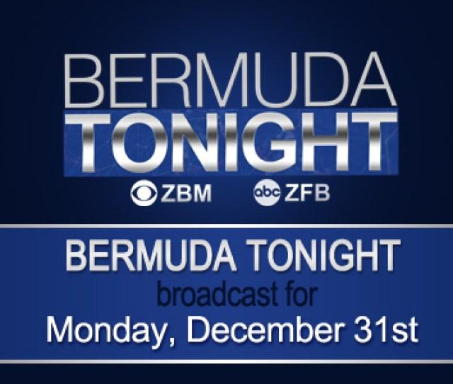 Zbm 9 News Bermuda December 31 2018 Tc