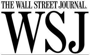 Wall Street Journal on Bangladesh War Crimes Tribunal Scandal