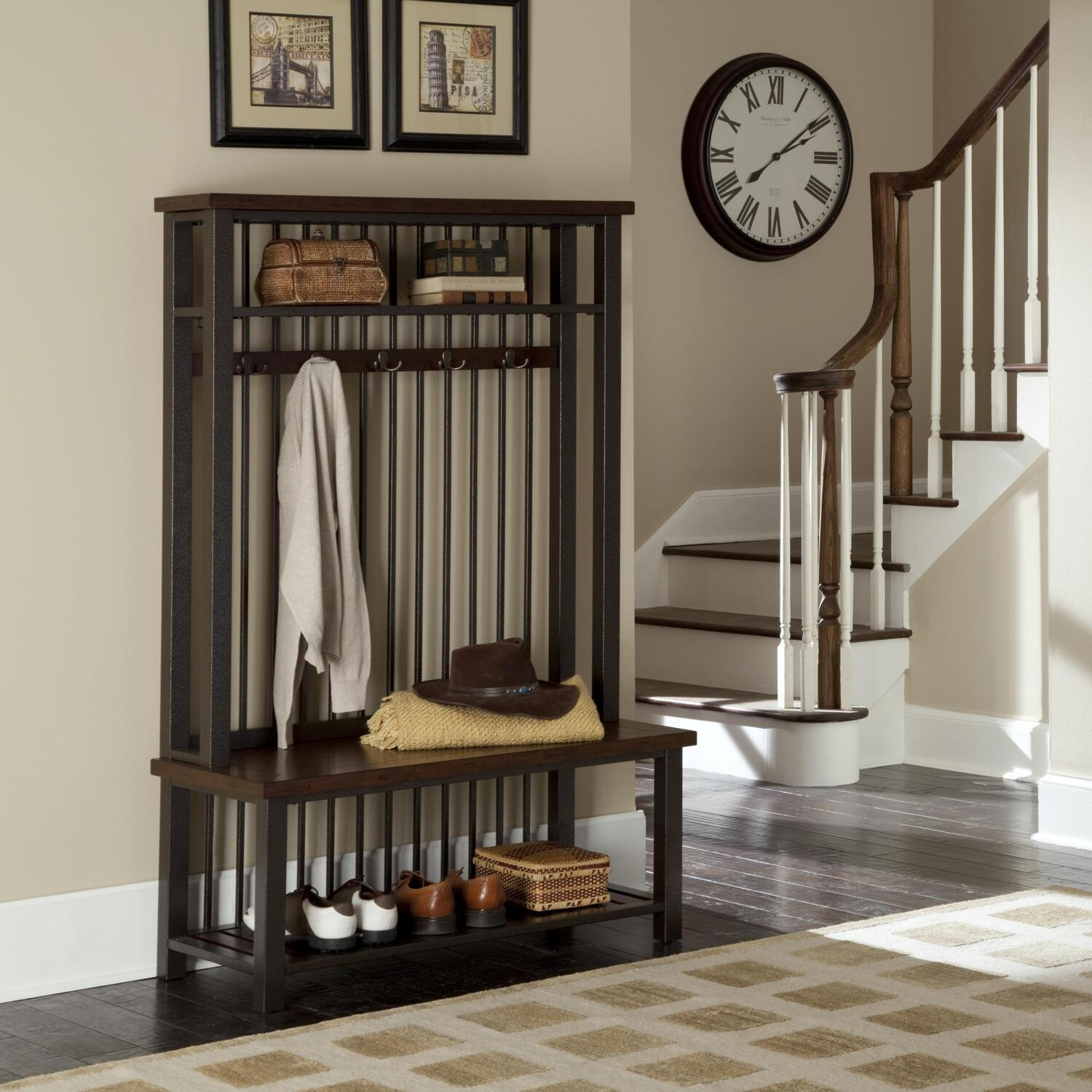Canadian Home Decor Stores