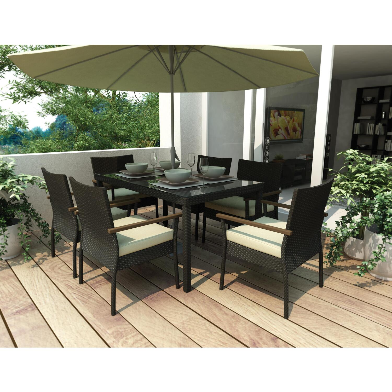 costco wicker furniture wicker patio furniture sets costco 11289