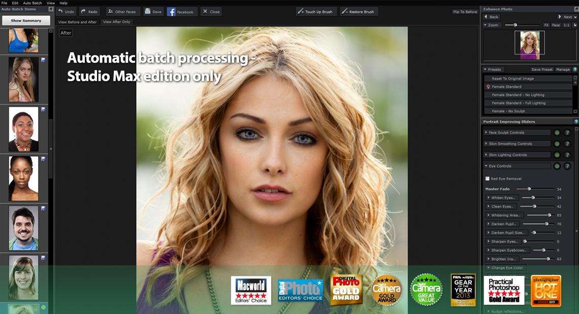 https://i2.wp.com/cloudfront.portraitprofessional.com/web/img/slideshow/batchmode_before.jpg