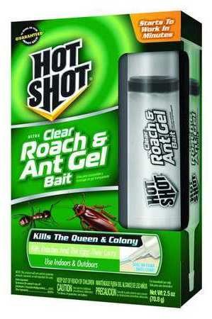 Get Quotations Hot Shot 2 Pack Lemon Scent Aerosol Ant And Roach Killer 17 5 Ounce