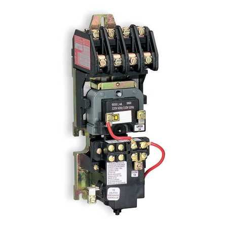 Wiring Diagram For Square D Lighting Contactors Wiring Diagram – Iec Starter Wiring Diagram