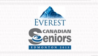 https://i2.wp.com/cloudfront8.curling.ca/wp-content/blogs.dir/58/files/2014/05/Cdn-Seniors-logo-with-Everest.jpg?w=1366