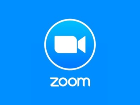 ZOOM Cloud Meetings