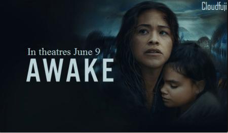 download awake