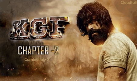 Download K.G.F. Chapter 2