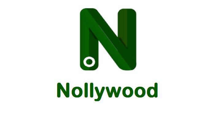 netnaija nollywood