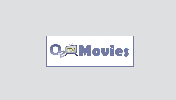 O2TV Movies A to Z