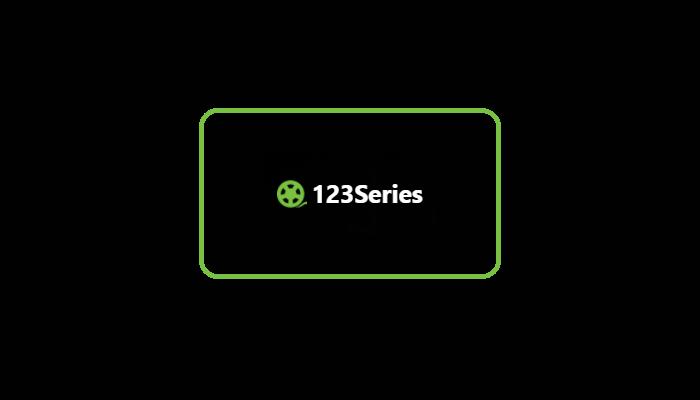 123series download